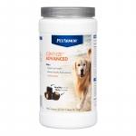 犬用关节强化营养片