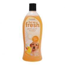 幼犬及敏感皮肤香波